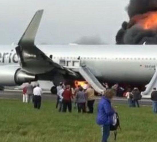 HT-plane-fire-1-jt-161028_12x5_1600